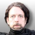 Michael Schmid, #24202