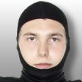 Lukas Popek, #25096