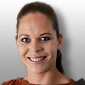 Karin Speh, #29410