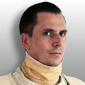Daniel Krügel, #76667