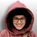 Alina Kaufmann, #79210