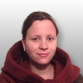 Aline Müller, #31012