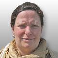 Anita Fleckenstein, #9105