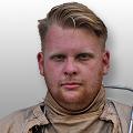 Stefan Fickeisen, #99104