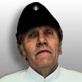 Günter Hense, #22247
