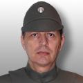 Renato Mercurio, #31163