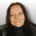 Nicole Kögel, #25009
