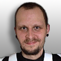 Holger Emrich, #33248