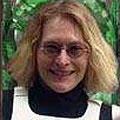 Corinna Engel, #4422