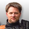 Michael Fuchs, #61462