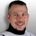 Michael Avina, #11427