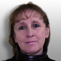 Martina Kindermann, #55120