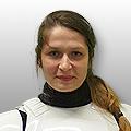 Alexandra Seip, #29119