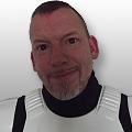 Keith Alban, #44501