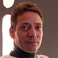 Marc Diemer, #4718