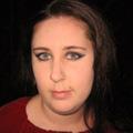 Christina Cecchelero, #8128
