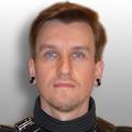 Markus Mayer, #25177
